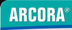 arcora_logo-e1588088129162