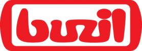 buzil_logo-e1588088082677 (1)