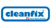 cleanfix_logo-e1588088091919 (1)