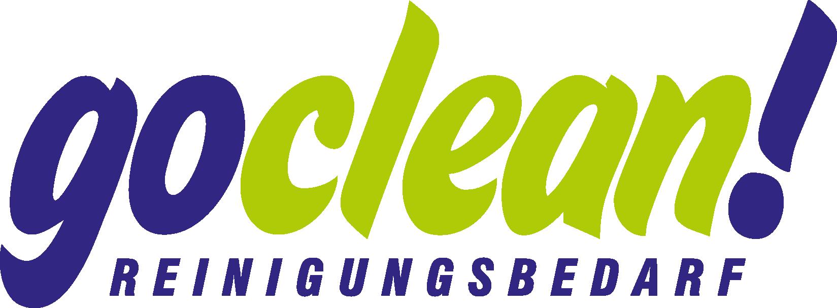 go clean! Shop