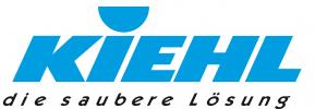 kiehl_logo-e1588088120203 (1)