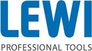lewi_logo-e1588088136607