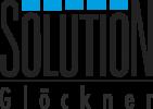 solution_gloeckner_logo-e1588088150812