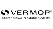 vermop_logo-e1588088178419