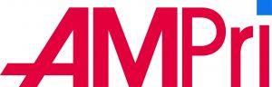 AMPri-Logo_CYMK-002