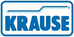 KRAUSE-Logo-HKS44-m-Umrandung-pfad