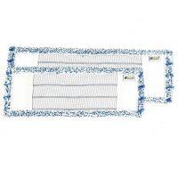 go clean! Mikrofasermop Easy-Blue