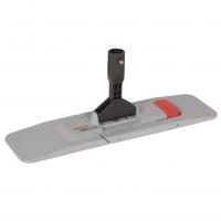 Sprintus Magic Click Magnetklapphalter