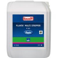 Buzil P321 Planta Multi Stripper 5ltr.