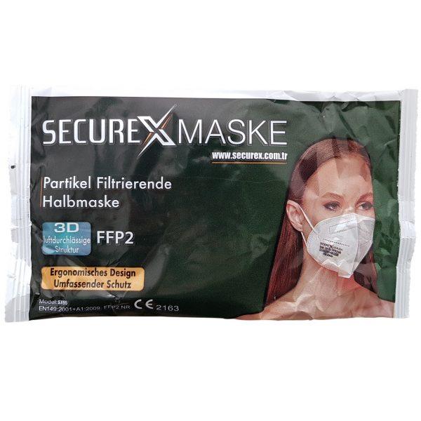 Maske.jpg