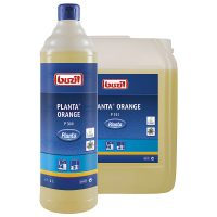 Buzil P311 Planta® Orange